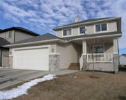 405 West Lakeview Drive, Chestermere image