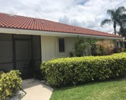 13295 Touchstone Place, West Palm Beach image