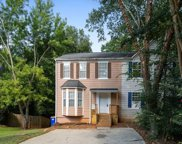 1441 Shiloh Way, Kennesaw image