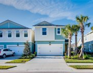 1602 Sunset Wind Loop, Oldsmar image