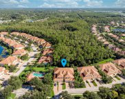 10240 Cobble Notch Loop Unit 102, Bonita Springs image