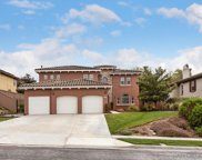 5563     Nanday Ct, Oceanside image