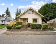 610 N Mullen Street, Tacoma image