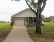 391 Jacks Branch Rd, Cantonment image