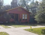 2518 DELLWOOD AVE, Jacksonville image