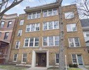 1844 W Belle Plaine Avenue, Chicago image