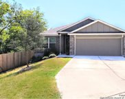 2950 Meadow Ridge, New Braunfels image