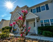 105 Barnwell St. Unit 30B, North Myrtle Beach image