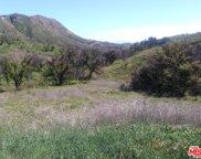 2517     Encinal Canyon Road, Malibu image