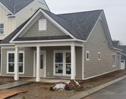 241 Mary Ann Circle, Spring Hill image