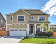 14073 Hudson Way, Thornton image