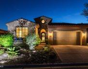 18514 N 98th Way, Scottsdale image