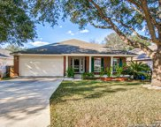 5207 Stormy Breeze, San Antonio image