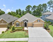 3512 CROSSVIEW DR, Jacksonville image