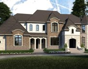 314 W Hickory Grove Rd, Bloomfield Hills image