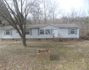 6089 Cain Forest Drive, Walkertown image
