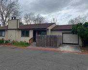 700 Blair  Place, Santa Rosa image