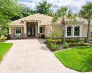 3891 Otter Bend CIR, Fort Myers image