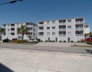 5709 N Ocean Blvd. Unit 301, North Myrtle Beach image