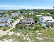 2604 Point Street, Edisto Beach image
