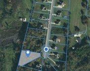 138 Talley Ridge  Drive Unit #8, Troutman image