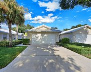 1669 SW Waterfall Boulevard, Palm City image