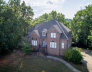 1719 Southpointe Drive, Hoover image