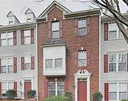 11734 Fiddlers Roof  Lane, Charlotte image
