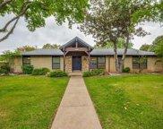 3936 Cedar Bayou, Dallas image