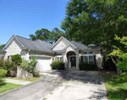 1183 North Blackmoor Dr., Murrells Inlet image