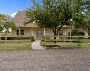 1736 County Road 129, Taylor image