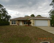 1123 Chipley ST E, Lehigh Acres image