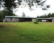 13708 342nd Ave NE, Duvall image