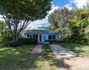 525 Ne 8th Ave, Fort Lauderdale image