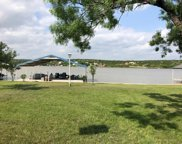 2872 Red Bluff Circle, San Angelo image