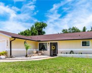 2636 Lear Road, Englewood image