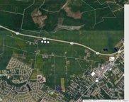 1800 Plantation Road, Wilmington image
