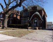 18050 WISCONSIN, Detroit image