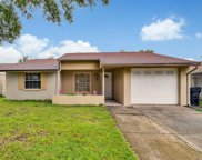 12410 Queensland Lane, Tampa image