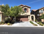 10818 BEACH HOUSE Avenue, Las Vegas image