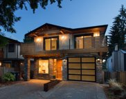 1079 Canyon Boulevard, North Vancouver image