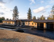 1060  Moffett Ranch Road, Colfax image