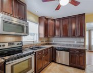 925 Avalon Avenue, Central Chesapeake image