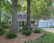 2032 Hen House Drive, South Central 1 Virginia Beach image
