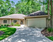 1802 Topsail Ln., North Myrtle Beach image