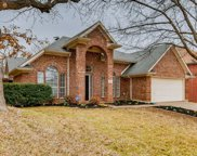 2861 Bluffview Drive, Lewisville image