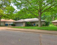 1805 Willow Creek Road, Edmond image