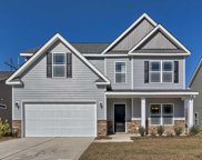 408 Blue Garden Way, Columbia image