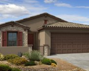 3855 S 183rd Drive, Goodyear image