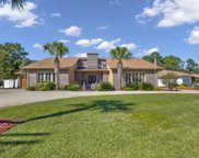 1401 GolfView Dr., North Myrtle Beach image